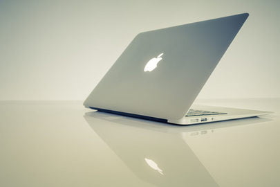 How long are Macbooks supposed to last?