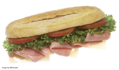 How long does bologna deli meat last?