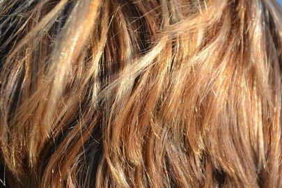 How long does hair dye last?