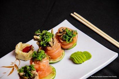 How long does tuna salad last?