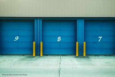 How long do garage door openers last?