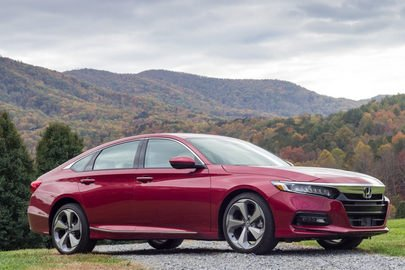 honda-accord-with-a-nice-view