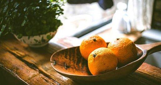oranges-shelf-life