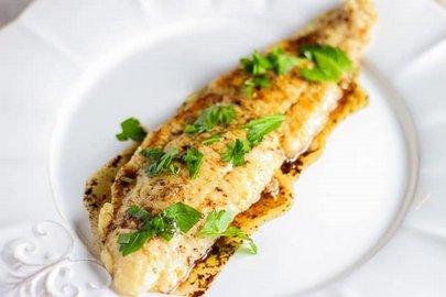 cooked-fish-shelf-life-in-fridge