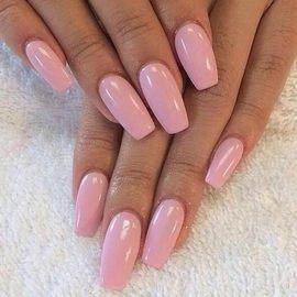 polygel-nail-expiry