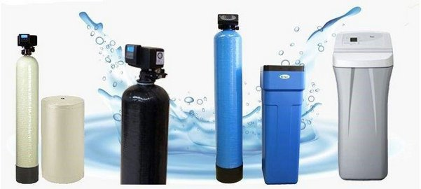 How long do water softeners last?