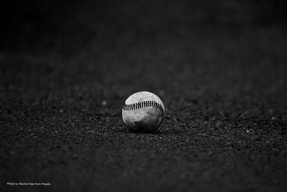 How long does a baseball game last?