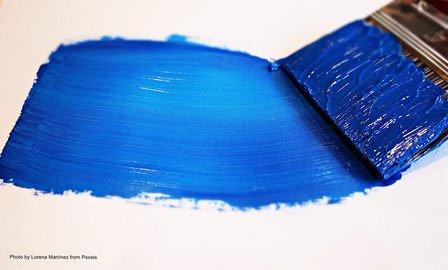 How long does paint last?