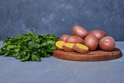 how-long-does-sweet-potato-last