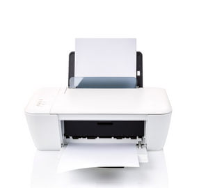 how-long-should-a-printer-last-scaled