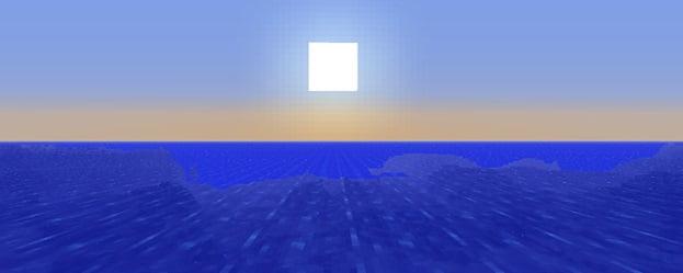 dawn-or-sunrise