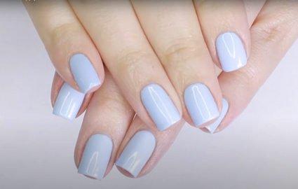 gel-type-nail-polish