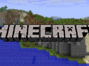 minecraft-intro